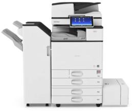 Kopi & Print - MPC-3004ex