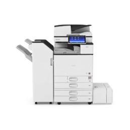 Kopi & Print - Multifunksjonsmaskiner og plottere